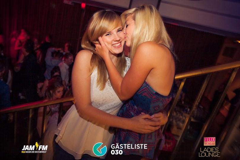 https://www.gaesteliste030.de/Partyfoto #92 Felix Club Berlin vom 18.08.2014