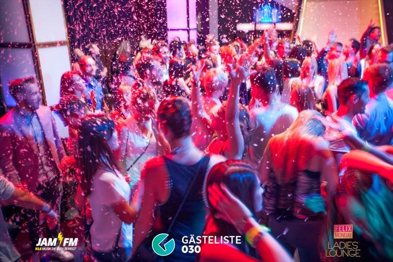 https://www.gaesteliste030.de/Partyfoto #47 Felix Club Berlin vom 18.08.2014
