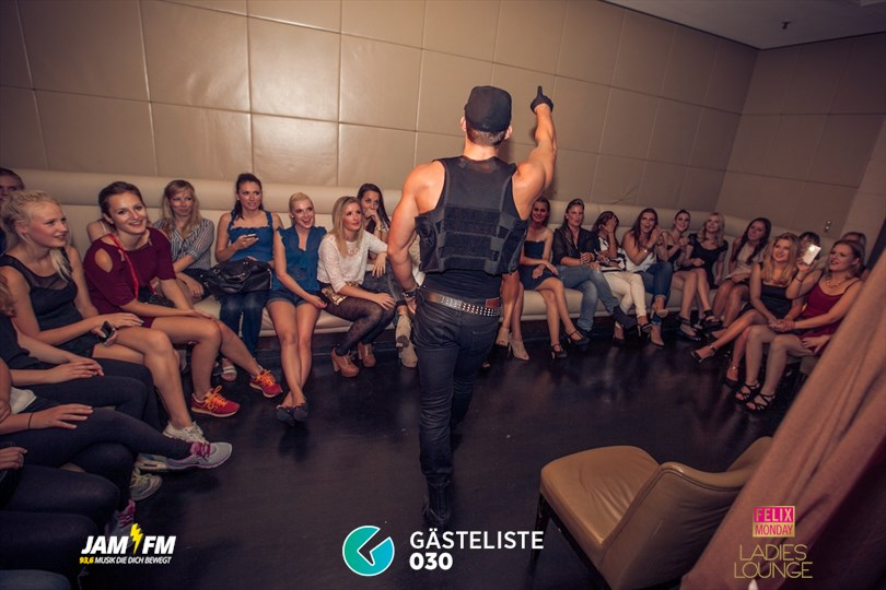 https://www.gaesteliste030.de/Partyfoto #13 Felix Club Berlin vom 18.08.2014