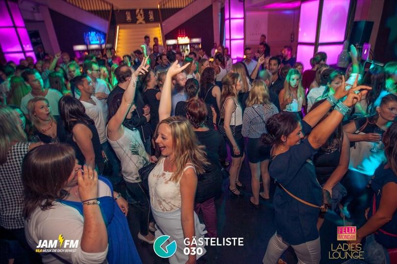 https://www.gaesteliste030.de/Partyfoto #4 Felix Club Berlin vom 18.08.2014