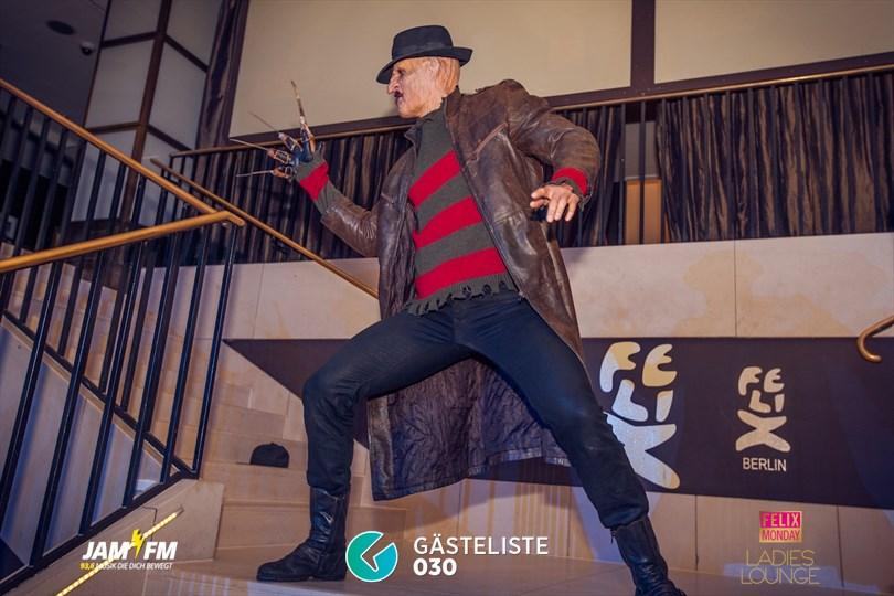 https://www.gaesteliste030.de/Partyfoto #12 Felix Club Berlin vom 18.08.2014