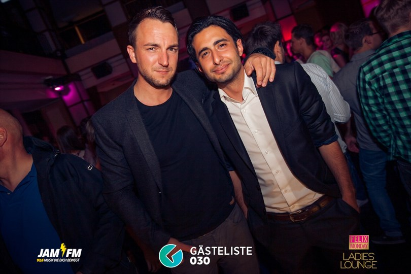 https://www.gaesteliste030.de/Partyfoto #40 Felix Club Berlin vom 18.08.2014