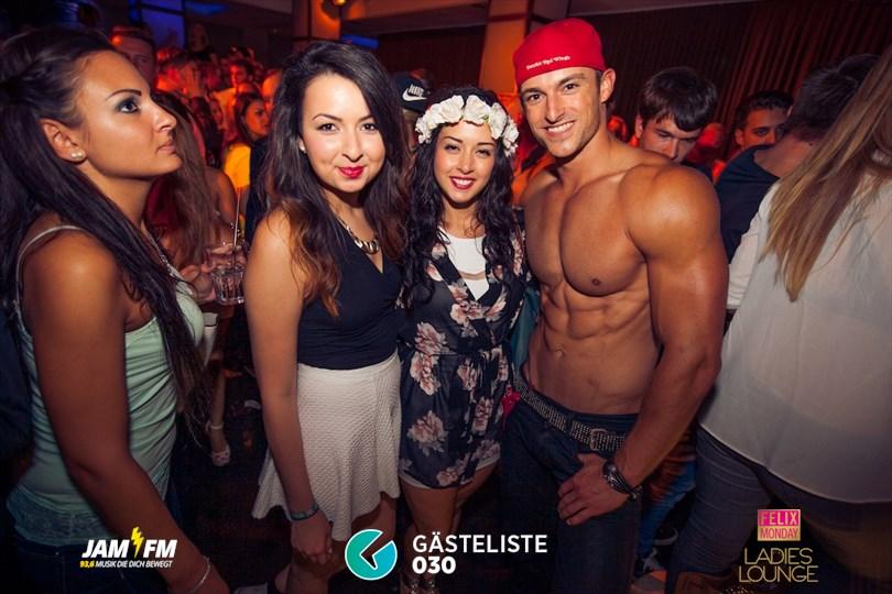 https://www.gaesteliste030.de/Partyfoto #91 Felix Club Berlin vom 18.08.2014