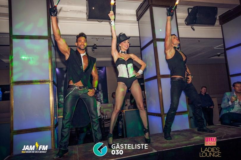 https://www.gaesteliste030.de/Partyfoto #45 Felix Club Berlin vom 18.08.2014
