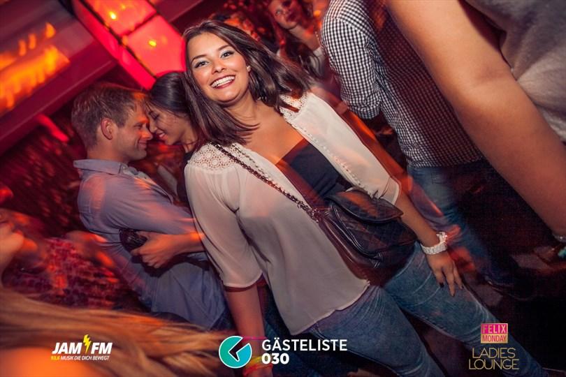 https://www.gaesteliste030.de/Partyfoto #23 Felix Club Berlin vom 18.08.2014