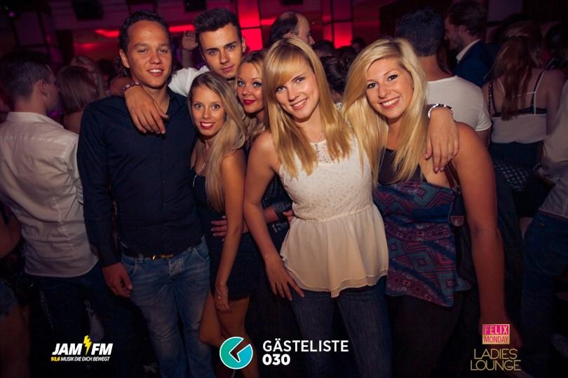 https://www.gaesteliste030.de/Partyfoto #62 Felix Club Berlin vom 18.08.2014