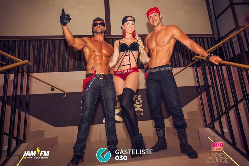 https://www.gaesteliste030.de/Partyfoto #25 Felix Club Berlin vom 18.08.2014