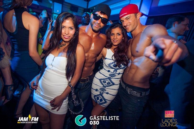https://www.gaesteliste030.de/Partyfoto #94 Felix Club Berlin vom 18.08.2014