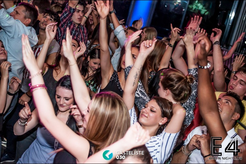 https://www.gaesteliste030.de/Partyfoto #74 E4 Berlin vom 01.08.2014