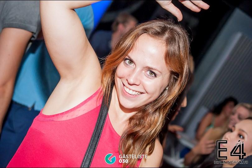 https://www.gaesteliste030.de/Partyfoto #80 E4 Berlin vom 01.08.2014
