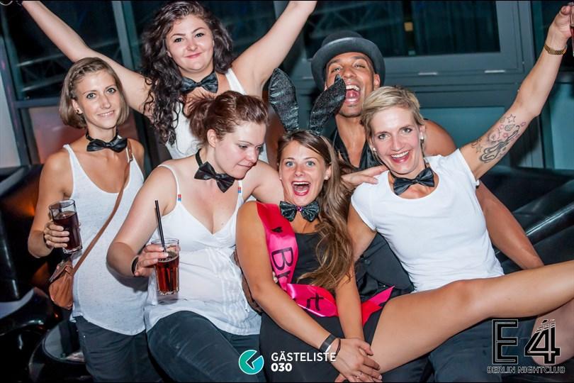 https://www.gaesteliste030.de/Partyfoto #98 E4 Berlin vom 01.08.2014