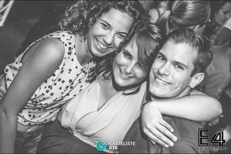 https://www.gaesteliste030.de/Partyfoto #30 E4 Berlin vom 01.08.2014