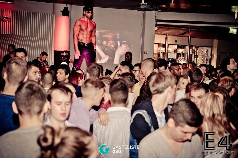 https://www.gaesteliste030.de/Partyfoto #7 E4 Berlin vom 01.08.2014
