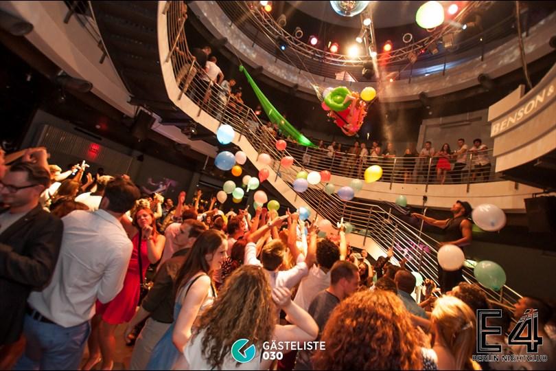 https://www.gaesteliste030.de/Partyfoto #59 E4 Berlin vom 01.08.2014
