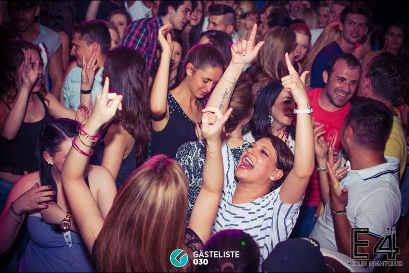 https://www.gaesteliste030.de/Partyfoto #72 E4 Berlin vom 01.08.2014