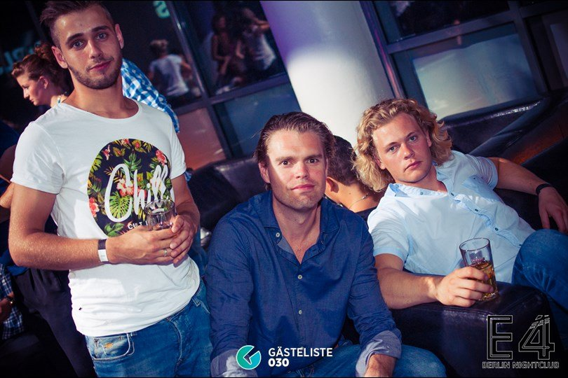 https://www.gaesteliste030.de/Partyfoto #125 E4 Berlin vom 01.08.2014