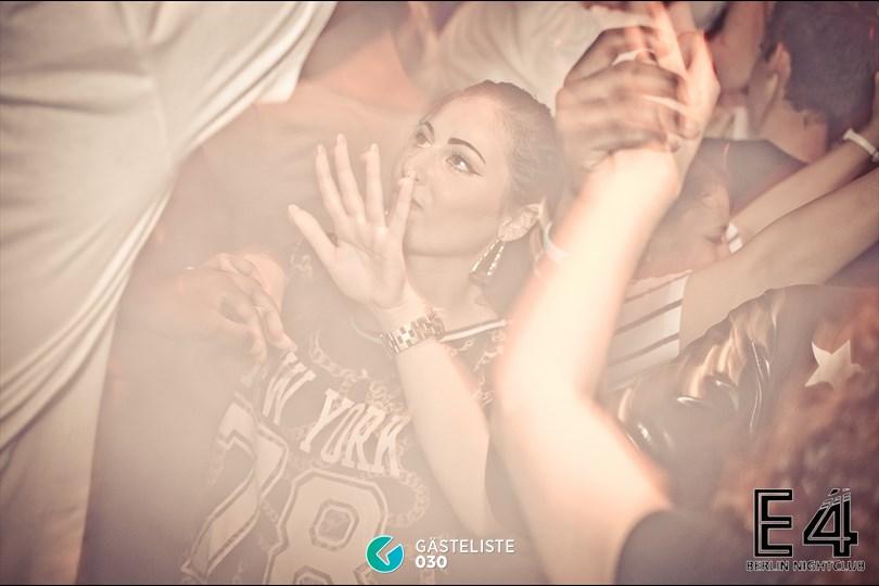 https://www.gaesteliste030.de/Partyfoto #56 E4 Berlin vom 01.08.2014