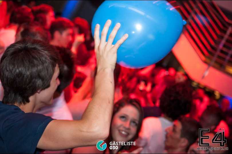 https://www.gaesteliste030.de/Partyfoto #61 E4 Berlin vom 01.08.2014