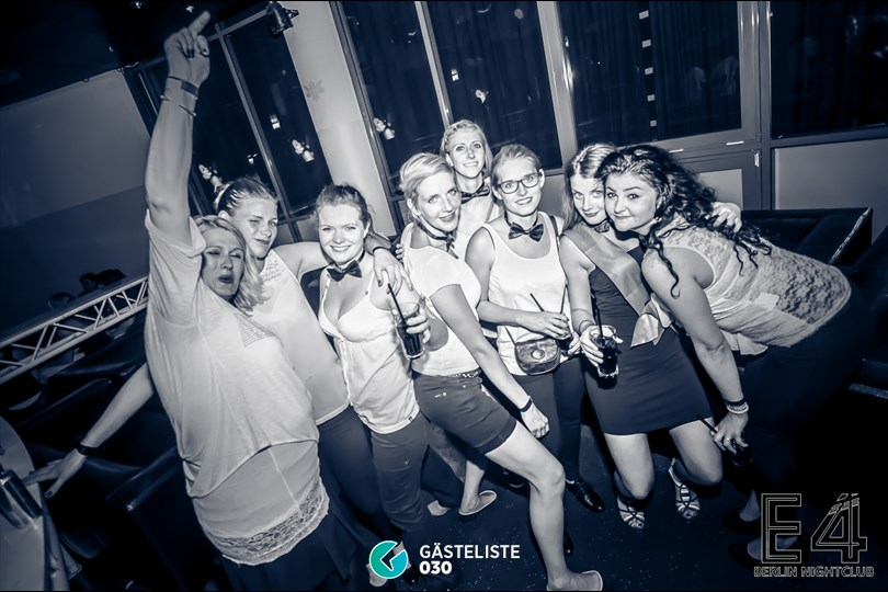 https://www.gaesteliste030.de/Partyfoto #130 E4 Berlin vom 01.08.2014