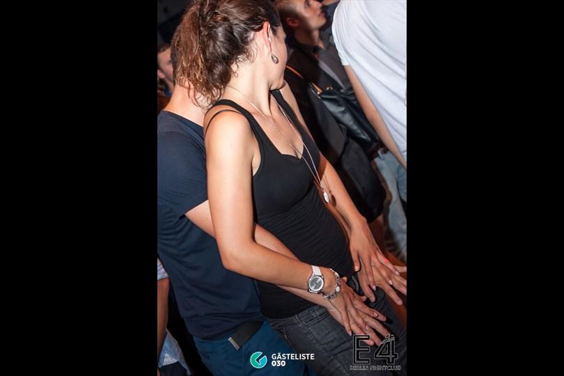 https://www.gaesteliste030.de/Partyfoto #161 E4 Berlin vom 01.08.2014