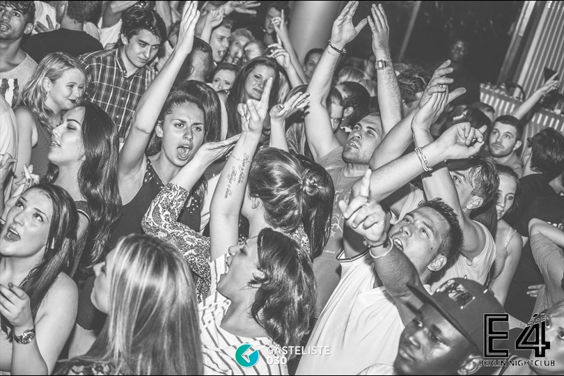https://www.gaesteliste030.de/Partyfoto #73 E4 Berlin vom 01.08.2014