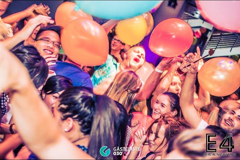 https://www.gaesteliste030.de/Partyfoto #11 E4 Berlin vom 01.08.2014