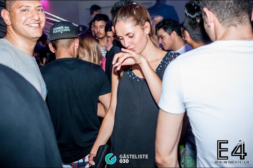 https://www.gaesteliste030.de/Partyfoto #120 E4 Berlin vom 01.08.2014