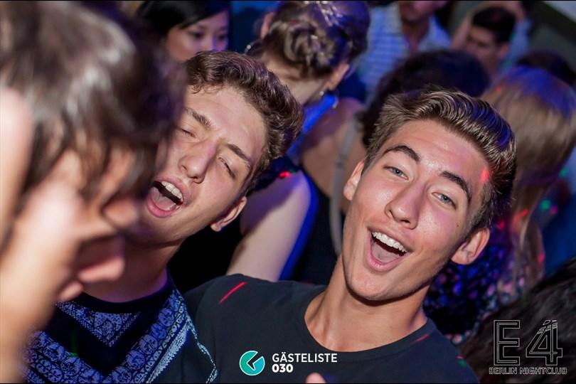 https://www.gaesteliste030.de/Partyfoto #47 E4 Berlin vom 01.08.2014