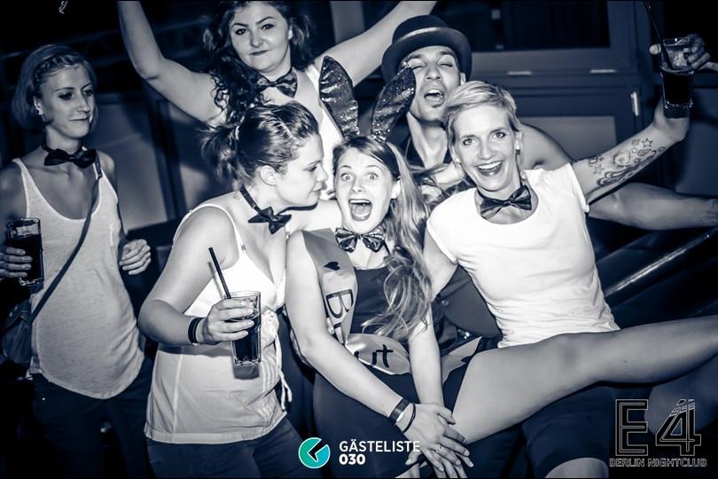 https://www.gaesteliste030.de/Partyfoto #97 E4 Berlin vom 01.08.2014
