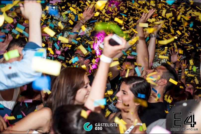 https://www.gaesteliste030.de/Partyfoto #166 E4 Berlin vom 01.08.2014