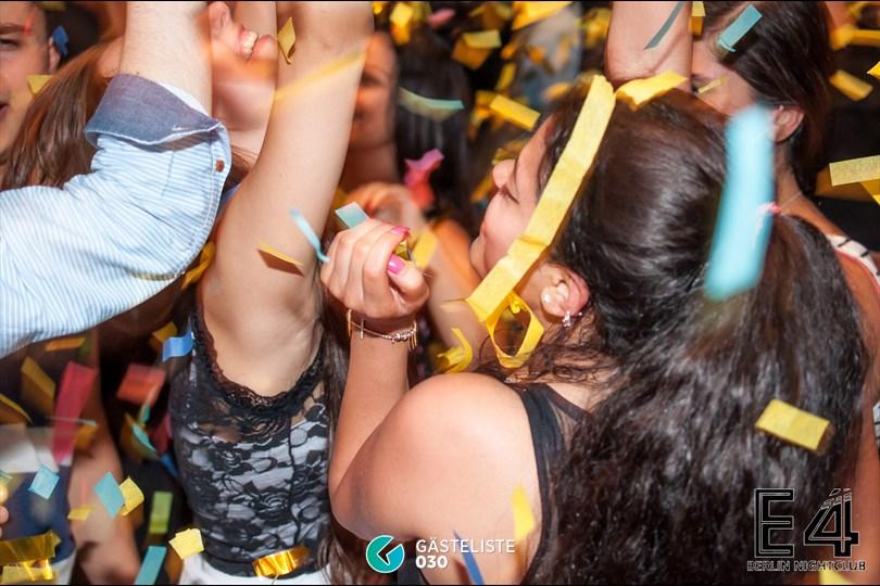 https://www.gaesteliste030.de/Partyfoto #167 E4 Berlin vom 01.08.2014