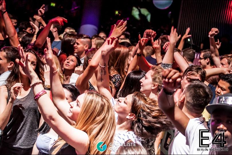https://www.gaesteliste030.de/Partyfoto #76 E4 Berlin vom 01.08.2014