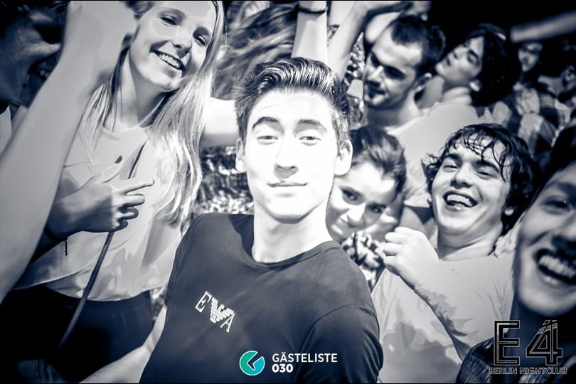 https://www.gaesteliste030.de/Partyfoto #41 E4 Berlin vom 01.08.2014