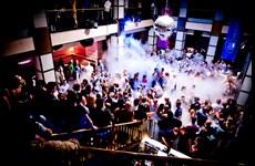 Partyfotos Felix Club 30.08.2014 Cheat Night at Felix!