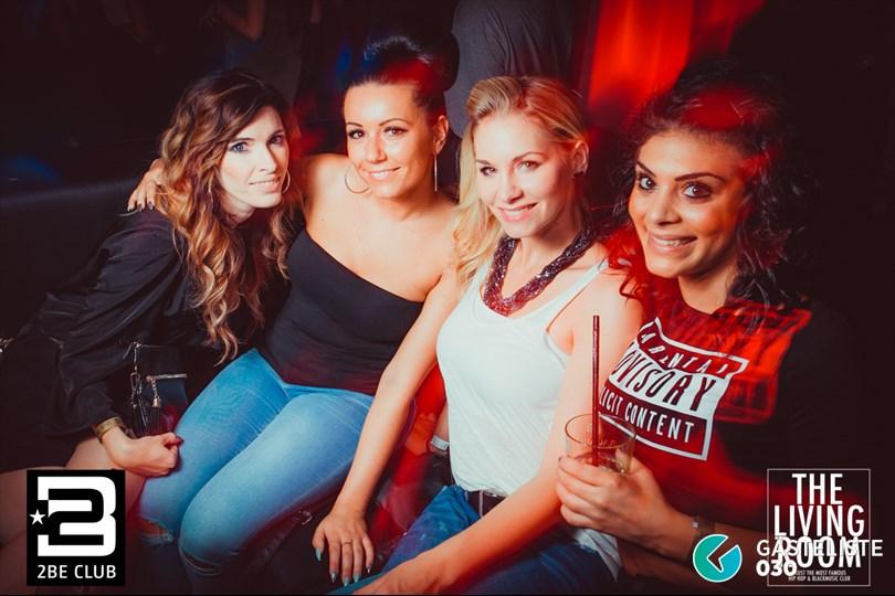 https://www.gaesteliste030.de/Partyfoto #4 2BE Club Berlin vom 02.08.2014