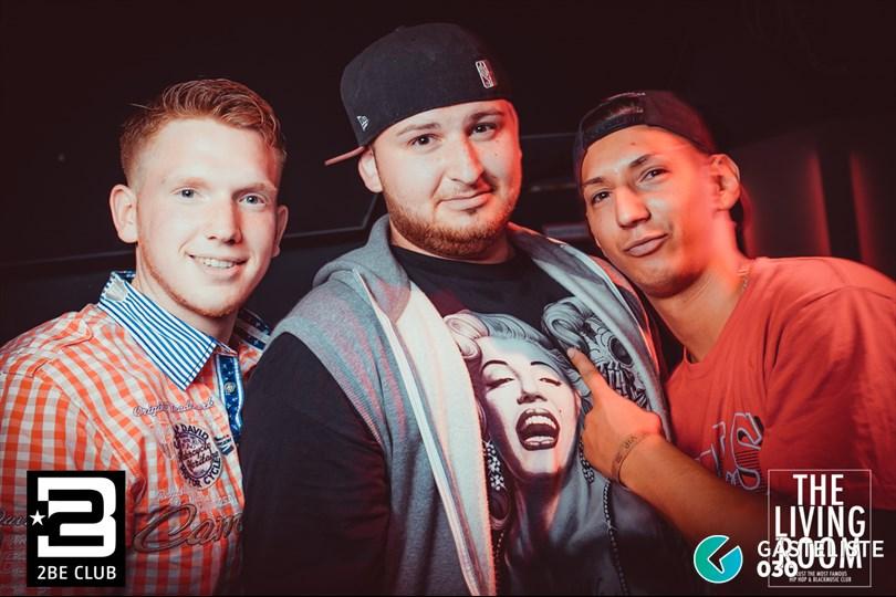 https://www.gaesteliste030.de/Partyfoto #63 2BE Club Berlin vom 02.08.2014
