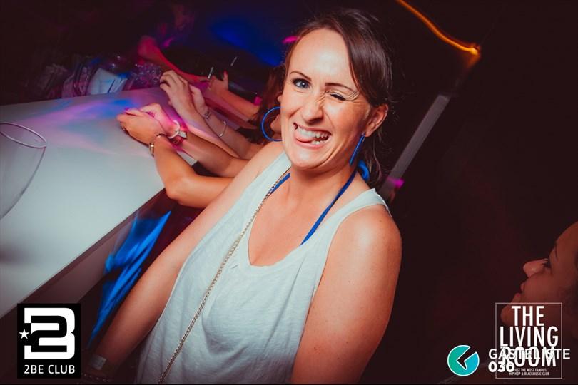 https://www.gaesteliste030.de/Partyfoto #37 2BE Club Berlin vom 02.08.2014