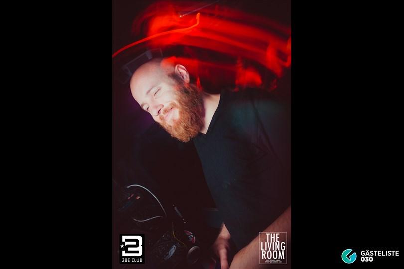 https://www.gaesteliste030.de/Partyfoto #34 2BE Club Berlin vom 02.08.2014