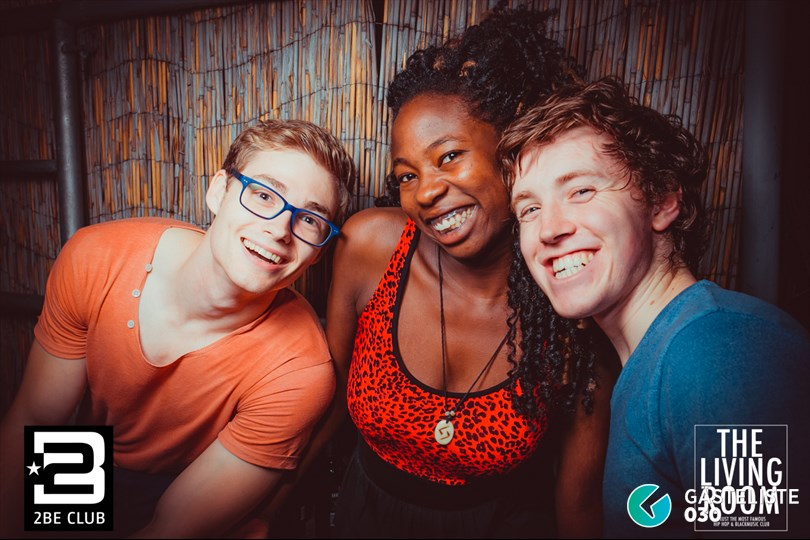 https://www.gaesteliste030.de/Partyfoto #93 2BE Club Berlin vom 02.08.2014