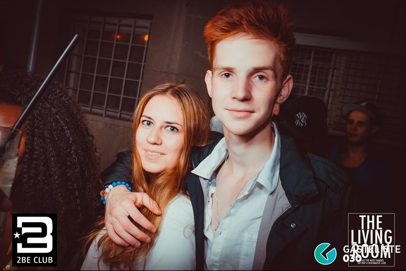 https://www.gaesteliste030.de/Partyfoto #67 2BE Club Berlin vom 02.08.2014