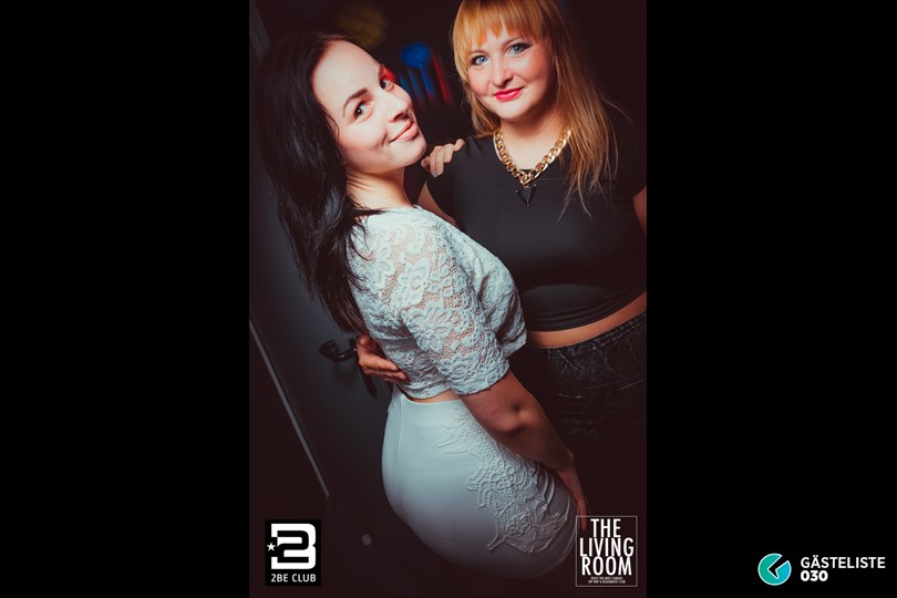 https://www.gaesteliste030.de/Partyfoto #7 2BE Club Berlin vom 02.08.2014