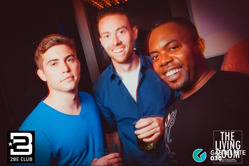 https://www.gaesteliste030.de/Partyfoto #100 2BE Club Berlin vom 02.08.2014