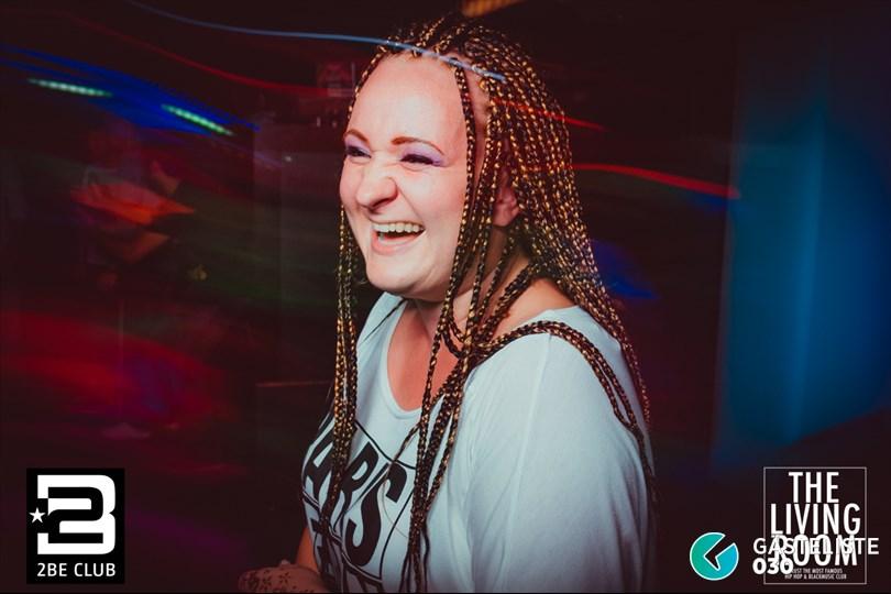 https://www.gaesteliste030.de/Partyfoto #101 2BE Club Berlin vom 02.08.2014