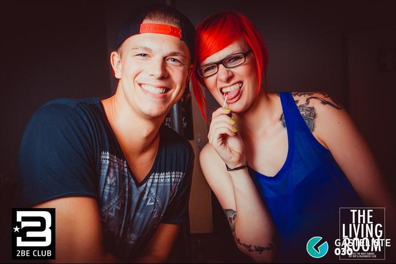 https://www.gaesteliste030.de/Partyfoto #65 2BE Club Berlin vom 02.08.2014