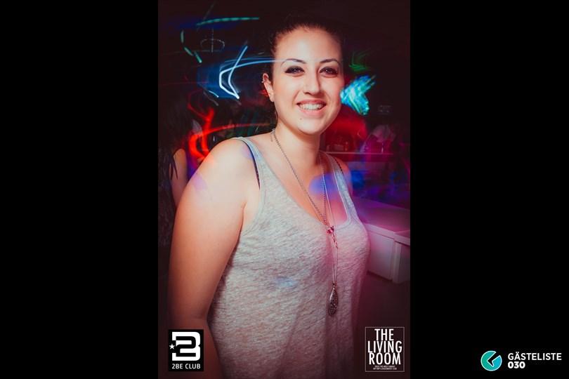 https://www.gaesteliste030.de/Partyfoto #69 2BE Club Berlin vom 02.08.2014