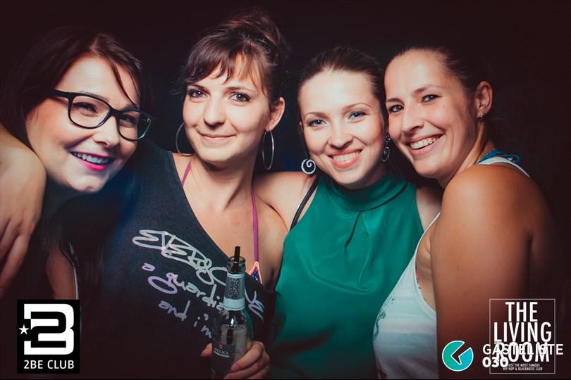 https://www.gaesteliste030.de/Partyfoto #11 2BE Club Berlin vom 02.08.2014