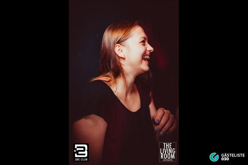 https://www.gaesteliste030.de/Partyfoto #78 2BE Club Berlin vom 02.08.2014