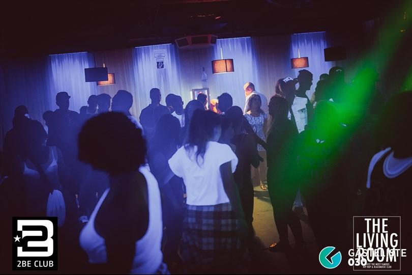 https://www.gaesteliste030.de/Partyfoto #59 2BE Club Berlin vom 02.08.2014