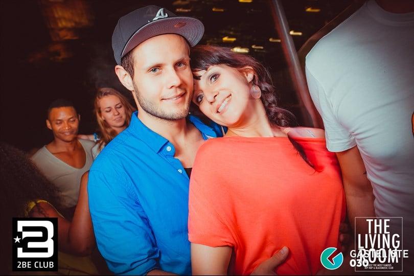https://www.gaesteliste030.de/Partyfoto #82 2BE Club Berlin vom 02.08.2014