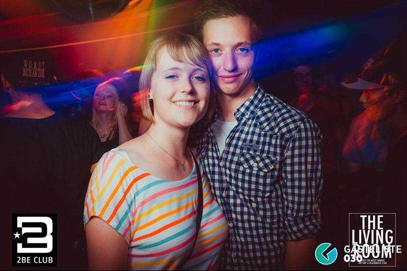 https://www.gaesteliste030.de/Partyfoto #22 2BE Club Berlin vom 02.08.2014